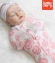 8539-woombie-peanut-swaddle-air-roses-ls
