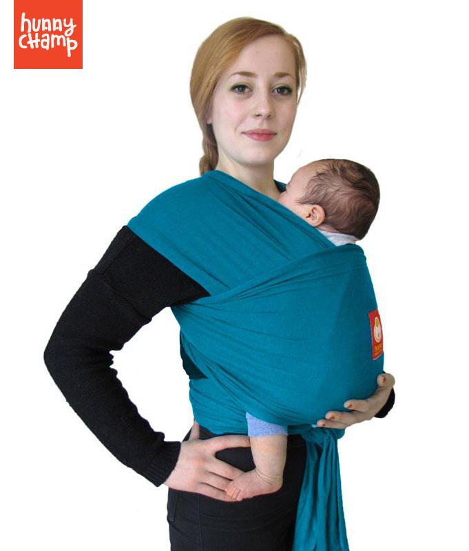 Hana Baby Wrap Malaysia