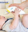 cleanoz_baby_1