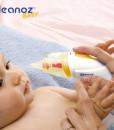 cleanoz_baby_2