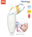 cleanoz_electric_nasal_aspirator