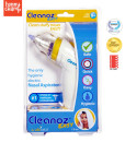 Cleanoz Electric Nasal Aspirator