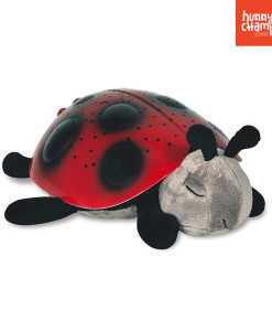 Cloud b Twilight Ladybug Classic