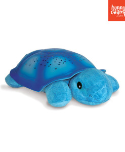 Cloud b Twilight Turtle Blue