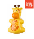 Flipper Fun Animal Series – Giraffe