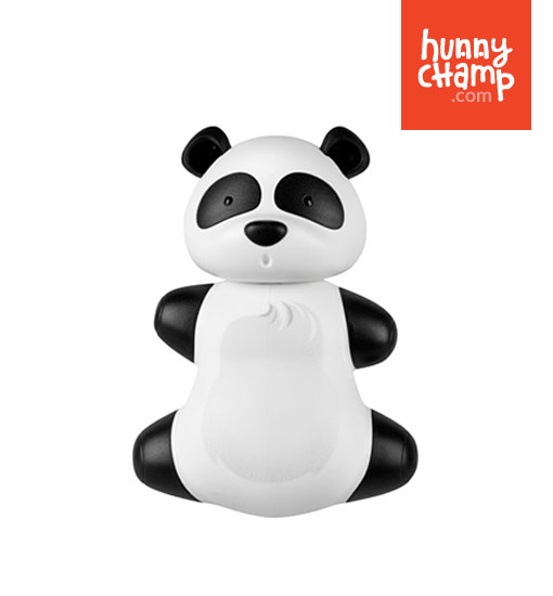 Flipper Fun Animal Series – Panda