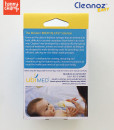 Cleanoz Nasal Aspirator Disposable Tips