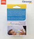 Cleanoz Nasal Aspirator Disposable Tips