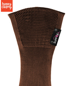 Suppori Cocoa Brown